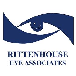 Rittenhouse Eye Associates - Philadelphia, PA - Ophthalmologists