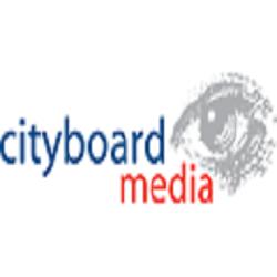 Cityboard Media Sp. z o.o.