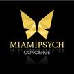 MiamiPsych Concierge