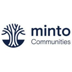 2020 Minto Dream Home for CHEO
