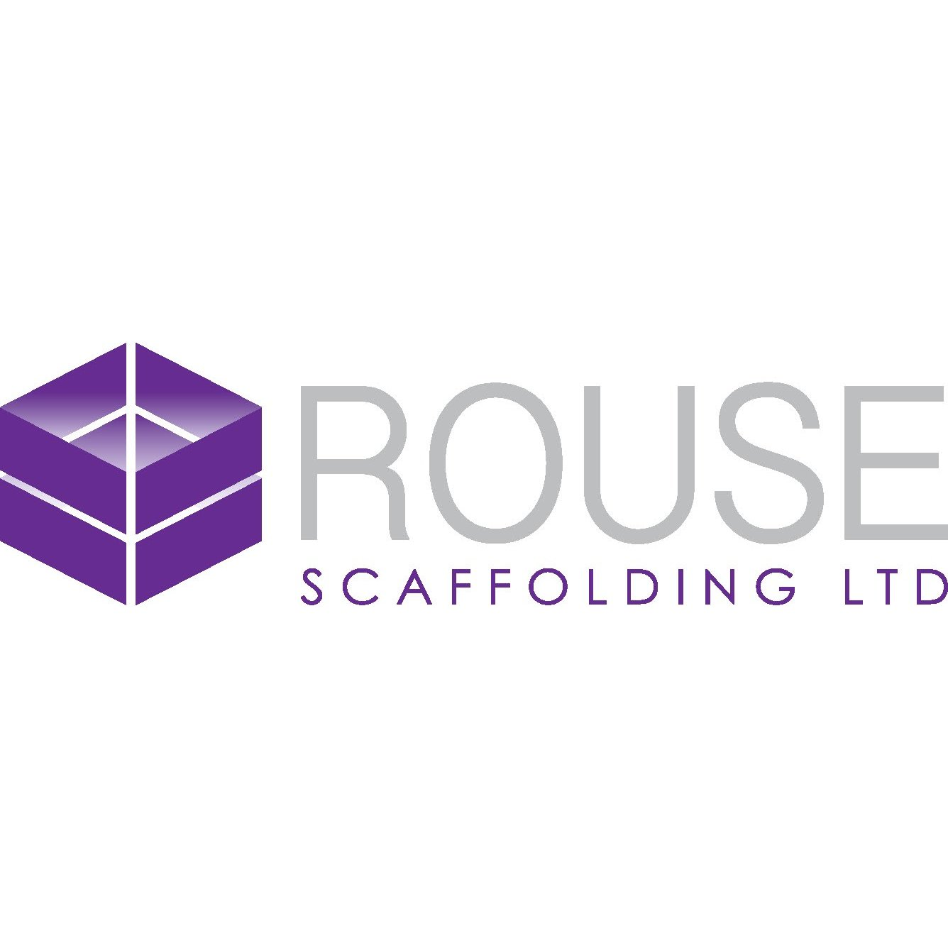 Rouse Scaffolding Ltd - Great Yarmouth, Norfolk NR31 8RN - 07986 775017 | ShowMeLocal.com