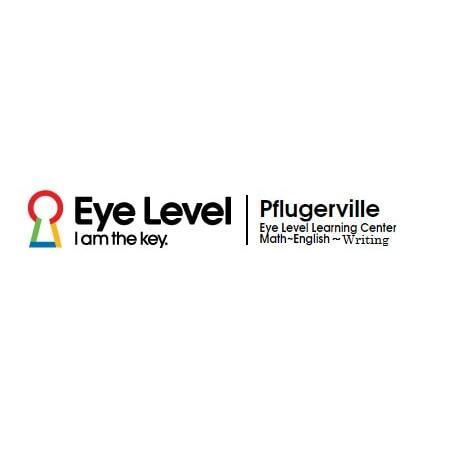 Eye Level Pflugerville