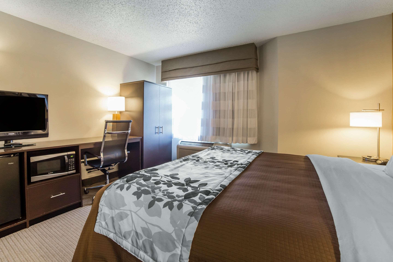 Sleep Inn Provo Near University
