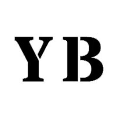 Y & B Locksmith