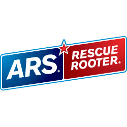 ARS / Rescue Rooter Cleveland