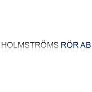 Holmströms Rör AB