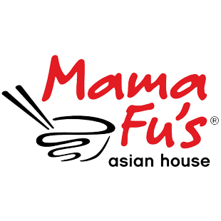 Mama Fu's Asian House
