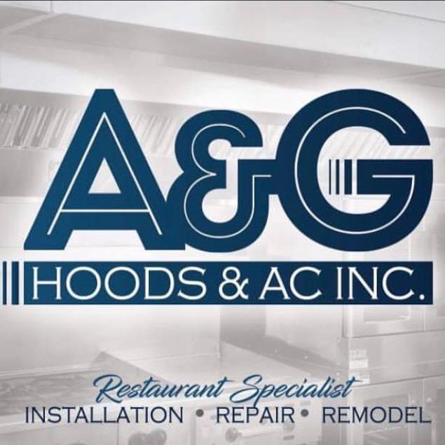 A&G Hoods & AC Repair - Norwalk, CA 90650 - (562)781-7990 | ShowMeLocal.com