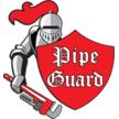 Pipe Guard USA