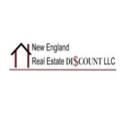Tony Rosa - New England Real Estate Discount, LLC - Litchfield, NH - Real Estate Agents