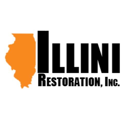Illini Restoration Inc.
