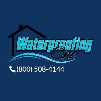 Waterproofing One - Phoenixville, PA - General Remodelers