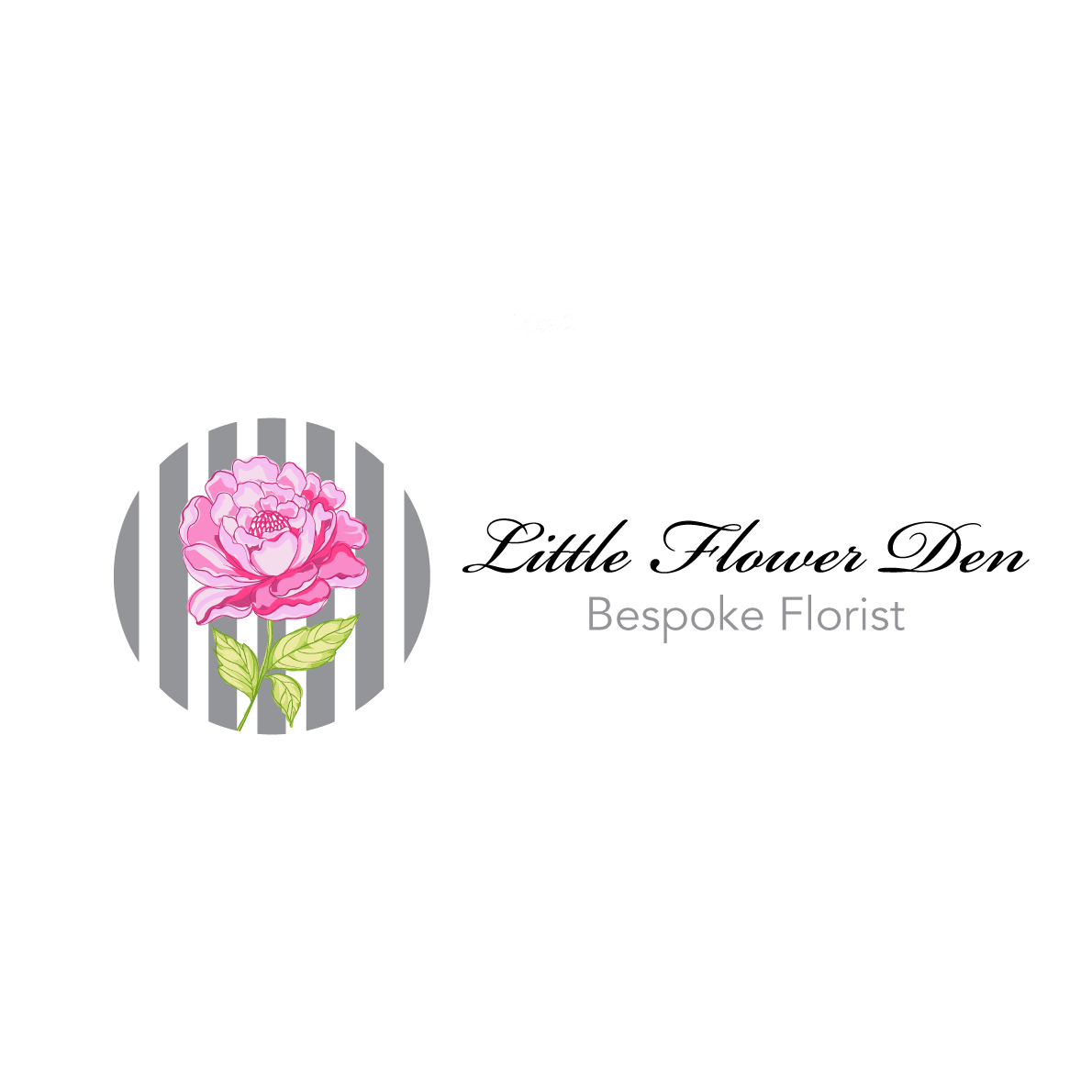 Little Flower Den - Cardiff, South Glamorgan CF15 8AA - 07554 663262 | ShowMeLocal.com