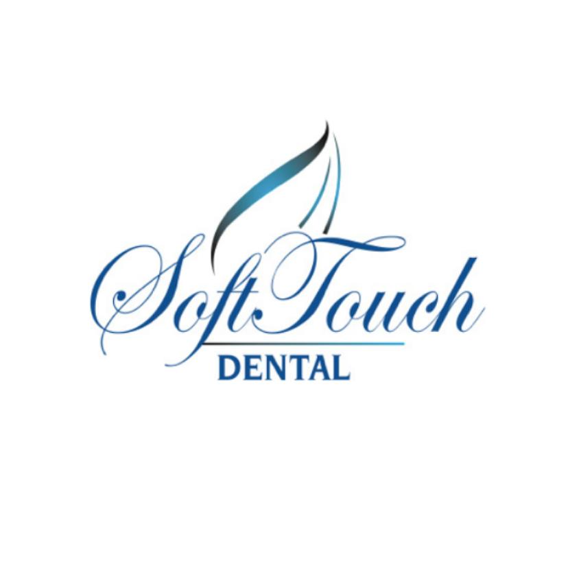 Soft Touch Dental: Dr. Ali Fakhimi, DMD