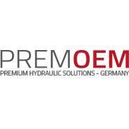 Bild zu PREMOEM GmbH in Düsseldorf