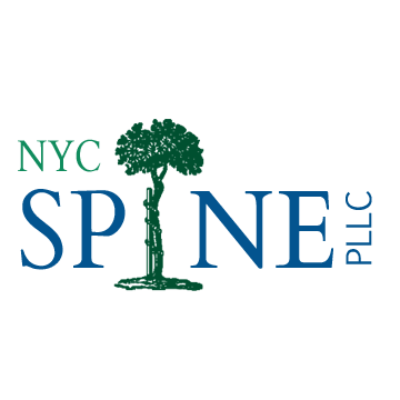 Dr. Daveed Frazier, MD - New York City Spine