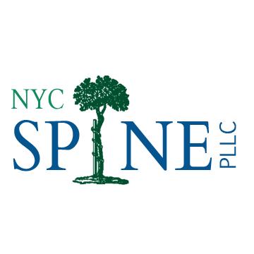 New York City Spine