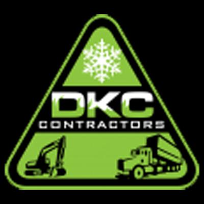Dkc Contractors LLC - Cape May, NJ 08204 - (609)770-4611 | ShowMeLocal.com