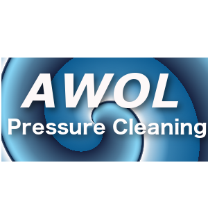 AWOL Pressure Cleaning Knoxville - Knoxville, TN 37914 - (865)270-4030 | ShowMeLocal.com