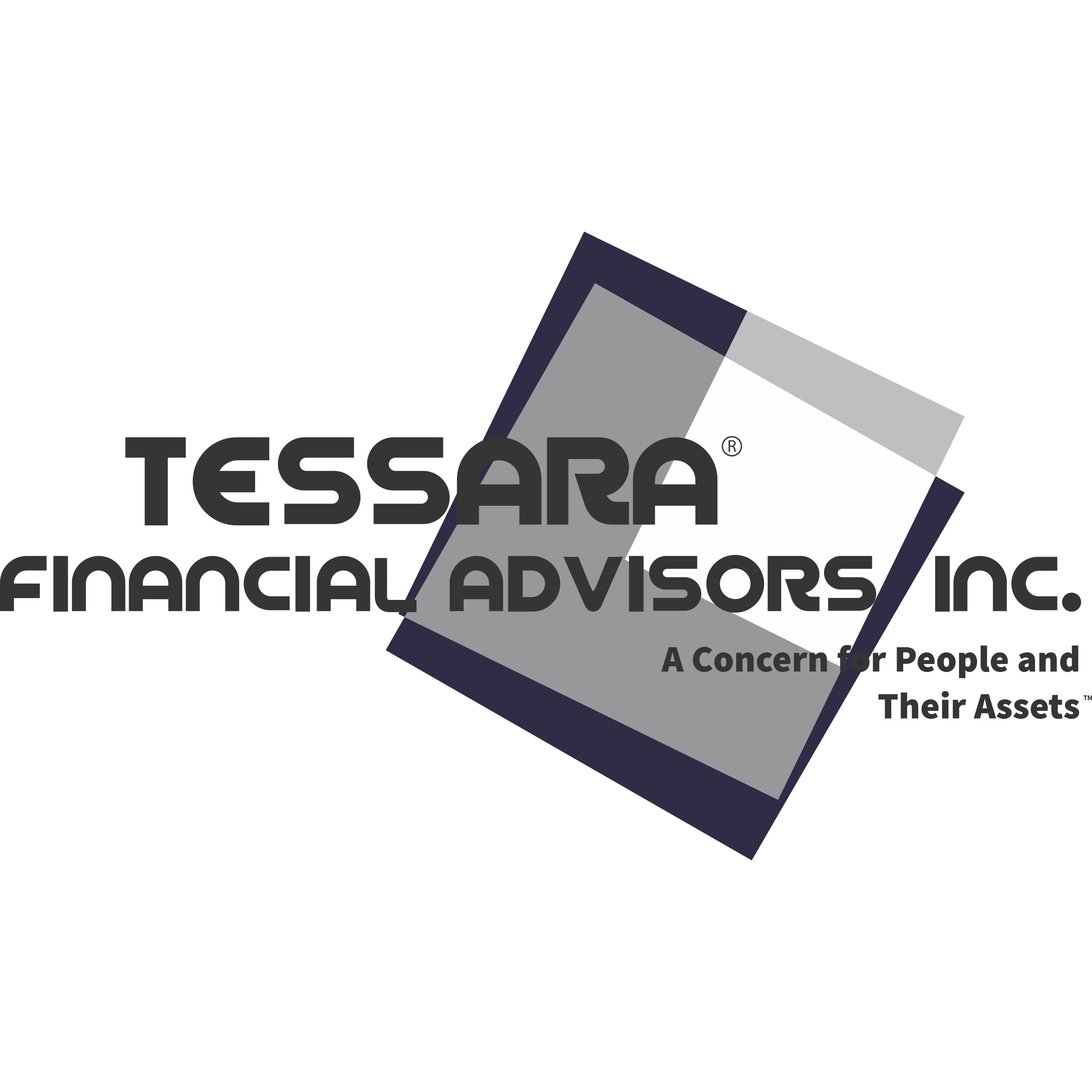 Tessara Financial Advisors, Inc.