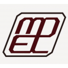 Mid-Penn Engineering - Lewisburg, PA - Surveyors