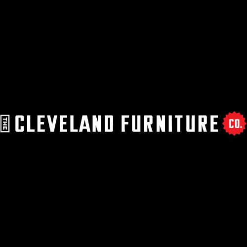 The Cleveland Furniture Co. Factory Outlet