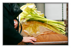 Merchandise Stith Funeral Homes Florence (859)525-1100