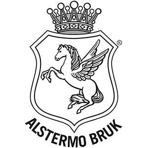 Alstermo Bruk Since 1804 AB