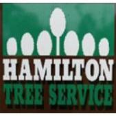 Hamilton Tree Service