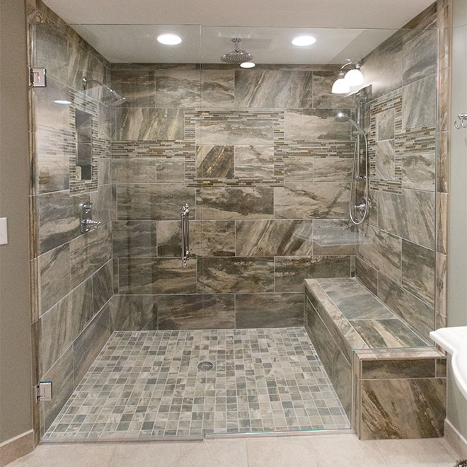 Excel builders mn remodeling contractors chaska for Local builders near me