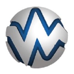 Wassman CPA Services LLC - Columbia, MO - Financial Advisors