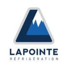 Lapointe Réfrigération Inc.