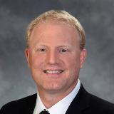 Jeremy King - RBC Wealth Management Financial Advisor - Charleston, WV 25301 - (304)348-2288   ShowMeLocal.com