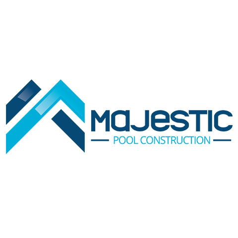 Majestic Pool Construction - Murrieta, CA 92562 - (951)600-0112 | ShowMeLocal.com