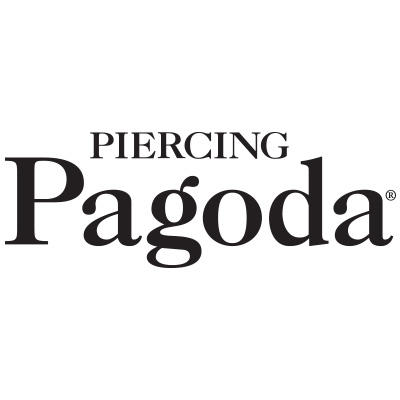 Piercing Pagoda - Mansfield, OH - Tattoos & Piercings