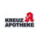 Bild zu Kreuz-Apotheke in Hermsdorf in Thüringen