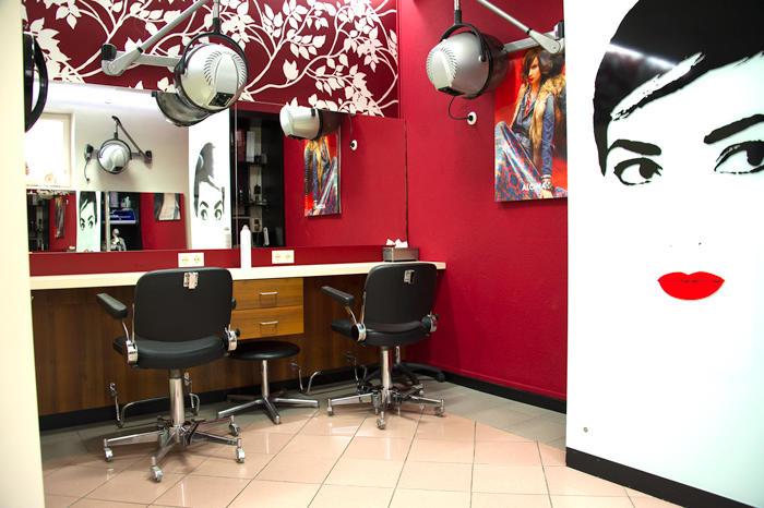 Salon Er/Sie Richard Eisner
