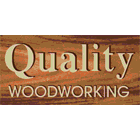 Quality Woodworking - Wyoming, ON N0N 1T0 - (519)845-0526 | ShowMeLocal.com