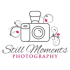 Still Moments Photography