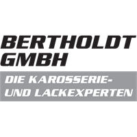 Bild zu Bertholdt Karosserie und Lack GmbH in Dresden