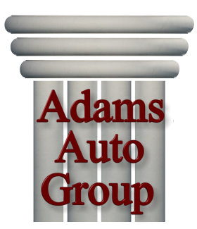 Adams Auto Group Inc in Charlotte, NC - Menu and Directions