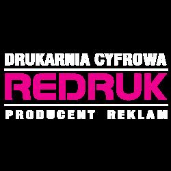 Redruk S.C. Marcin Majka Łukasz Mekita