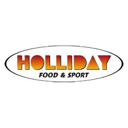 Holliday Food & Sport - Ripon, WI - Sporting Goods Stores