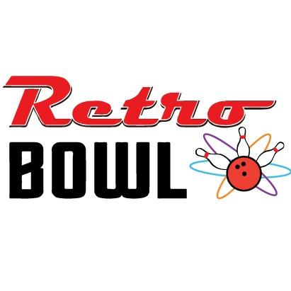 Retro Bowl Dalton