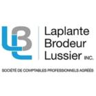 Laplante Brodeur Lussier inc