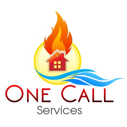One Call Services - Fremont, CA 94539 - (510)394-1606 | ShowMeLocal.com