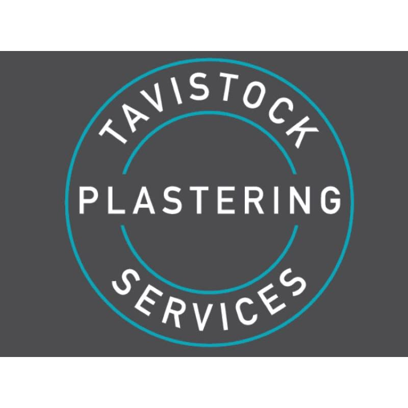 Tavistock Plastering Services