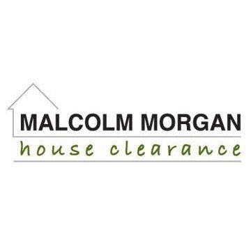 Morgan House Clearance Services - Stroud, Gloucestershire GL5 3DP - 01453 752836 | ShowMeLocal.com