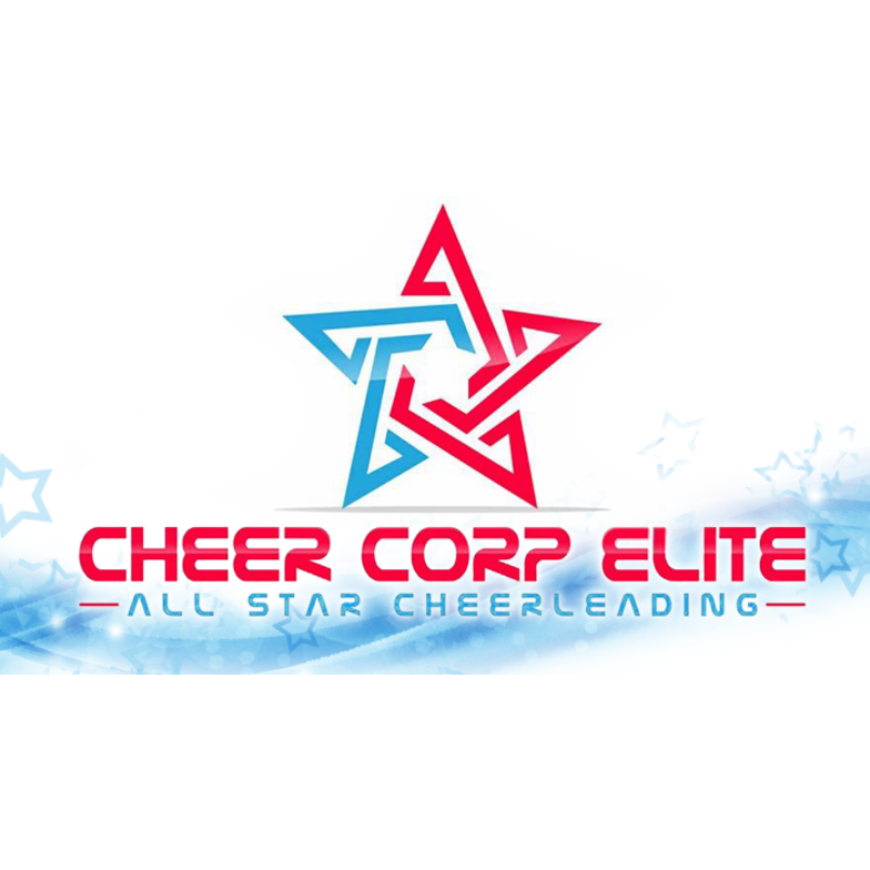 Cheer Corp Elite All Stars