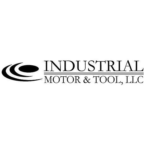 Industrial Motor & Tool, LLC